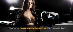 centraline aggiuntive bmw Tea Blog, Audi, Bmw, Guitar Tuners, Ballet Theater, Alfa Romeo, Fiat, Affiliate Marketing, Management