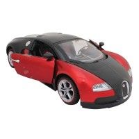 Buy online Baby Toy Cars, Baby Toy Car Online, Kids Toys Cars, Remote Control Cars strong toys and very affordable prices in India