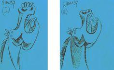 Guernica - Studio - Picasso Picasso Art, Pablo Picasso, Guernica, Studio, Studios