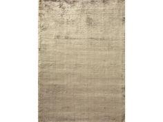 Kravet Carpet Hand Loomed Lure-Champagne - Kravet - New York, NY