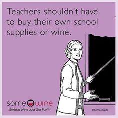 Heart this photo  justsaying teachersfollowteachers teacherofinstagram teachertalk teacherlife teacherproblems iteachtoo kinderchat teacherfriends teacherhumor teachersayings