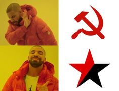 44 Revolution Ideas Revolution Anarchism Anarchist