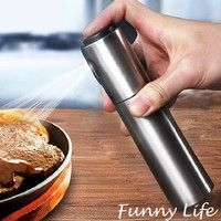 Description: 100% brand new and high quality  Size: Approx 17.8x4cm/7.1x1.6inch Material: Stainless