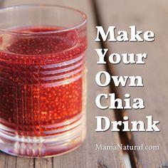 Chia-Drink_Mama_Natural