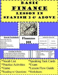 239705 Best SPANISH Learning images in 2019 | Spanish class