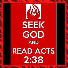 pentecostal religion