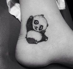 little-animal-tattoos_003.jpg (640×604)