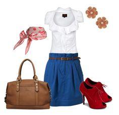 Roman Holiday - http://www.polyvore.com/roman_holiday/set?id=29422108