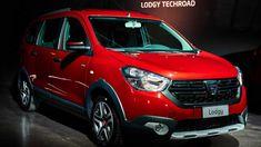 Techroad 2019 Vehicles, Car, Pictures, Automobile, Autos, Cars, Vehicle, Tools