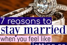 7 Reasons To Stay Married When You Feel Like Letting Go Happy Marriage Tips, Marriage Life, Marriage Advice, Prayers For My Husband, Police Wife Life, Prayer For You, Good Wife, Love Blue, Feel Like