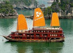 http://www.viaggivietnamcambogia.com/crociera-halong/ha-long-jasmine-crociera-nella-baia-di-ha-long.html