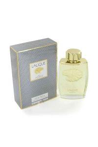 BigSales.pl | Lalique Lion