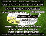 Landscaping, Landcaping, Landscaper, Weeds, Weed Control, Tree, Bush, Trimming, Planting, Garden Services, Lawn Services, Lawn Care, Sod, Grass, Install, Mowing, Trash, Garbage, Hauling, Yard Maintenance, Yard Care, Blowing, Sprinkler, Sprinklers, Contractor, Landscaping Business, Landscape, Gravel, Rock, Patio, Back Yard Clean Up, Front Yard Clean Up, Trees, Bushes, Plants, Monthly, Weekly, Bi-Weekly, West Valley, Northwest Valley, Palm Trees, Cut Grass, Plant, Junk Out, Haul Trash, Haul