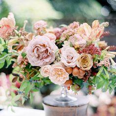 8 Simple and Impressive Tricks: Wedding Flowers Fall Decor simple wedding flowers summer. Cheap Wedding Flowers, Spring Wedding Flowers, Bridal Flowers, Floral Wedding, Wedding Colors, Summer Wedding, Vintage Wedding Flowers, Purple Flowers, Boho Wedding