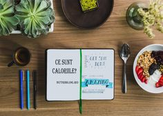 Incredibly Helpful Bullet Journal Layouts To Plan & Track Your Life in 2019 Weight Loss Tea, Green Tea For Weight Loss, Best Weight Loss, Alternative Health, Alternative Medicine, Filofax, Arthritis, Planners, Routine
