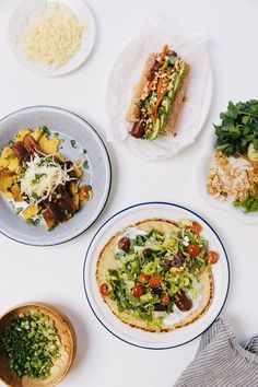 Food52: Hot Dogs | S