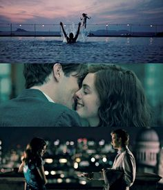 one day frases Jim Sturgess - Buscar con Google