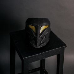 Arcann swtor Airsoft mask Very durable Creepy Masks, Cool Masks, Armor Concept, Concept Art, Superman Story, Jedi Cosplay, Airsoft Mask, Futuristic Armour, Future Soldier