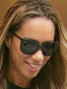 ray ban womens sunglasses cheap  Ray-Ban RB3016/W0365 Ray-Ban Unisex G眉ne艧 G枚zl眉臒眉: Lidyana.com ...