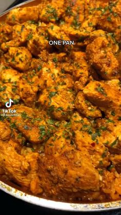 Healthy Dishes, Food Dishes, Healthy Eating, Healthy Recipes, Meat Diet, Tasty, Yummy Food, I Love Food, Indian Food Recipes