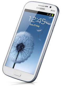Samsung I9082 Galaxy Grand Duos - NextG compatible | MobiCity Australia