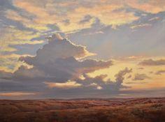 Artists | Fredericksburg Art Gallery