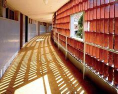 affonso eduardo reidy conjunto habitacional GAVEA - Pesquisa Google