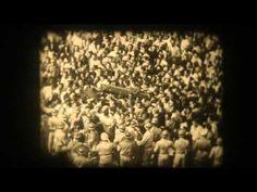 24 DE AGOSTO DE 1954 - MORTE GETÚLIO VARGAS