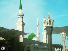 صلواتنا بحر الكلمات               وهي المﻻذ بأصعب اﻻزمات  فإذا سمعتم بالنبي واله              فلترفعوا اﻻصوات بالصلوات   اللهم صلّ على محمد وآل محمد