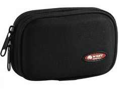Bolsa para Câmera Digital Compacta - West Box V