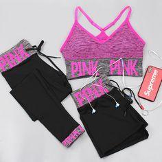 Femmes Short vraiment Jogging Fitnesshose Neon Pantalon Jogging Sport