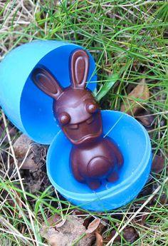 chocolat cru pâques 10