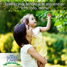 #niño #mommy #letters #niños #love #frases #family