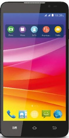 Micromax Canvas Nitro A311 launched at 12,999