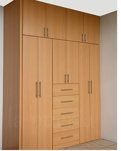 Cabinet Design For Clothes Best Modern Bedroom Clothes Cabinet Wardrobe Design  Abode  Pinterest Review