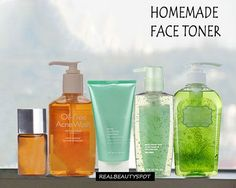 Cleansing, toning and moisturizing (CTM) is extremely important for every skin type. Many people skip...