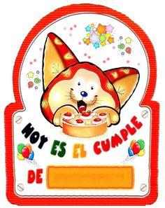 cartel-de-cumpleaños.jpg (830×1046)