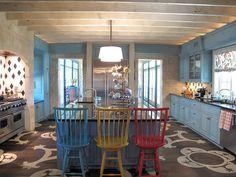 23 Best Marmoleum Click Colours For The Kitchen Images