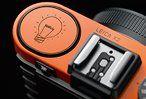 Leica Camera AG - Photography - X2 Edition Paul Smith