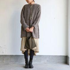 ::jacket