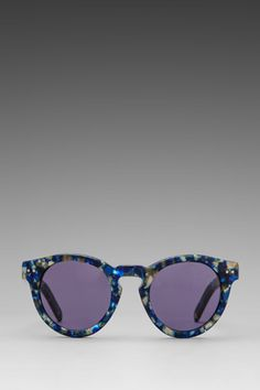 Shop for House of Harlow 1960 House of Harlow Carmen Sunglasses in Sapphire at REVOLVE. Ray Ban Sunglasses Sale, Sunglasses Outlet, Sunglasses Online, Nice Sunglasses, Holbrook Sunglasses, Sunglasses Store, Oakley Holbrook, Bling Bling, Cheap Ray Bans
