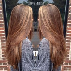 how to do balayage highlights - Google Search