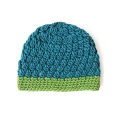 Free crochet hat pattern link: Snug with Clusters Hat (beanie, toque) on yarnspirations.com. Actual pattern on https://s3.amazonaws.com/spinrite/pdf/WEB-PATONS-ClassicWoolRoving-C-SnugWithClusters.pdf.