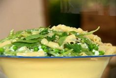 Pasta de verano Chile, Pasta, Meat, Recipes, Food, Easy Cooking, Food Recipes, Summer Time, Beef