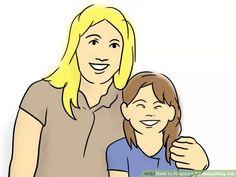 Image titled Prepare for a Babysitting Job Step 1
