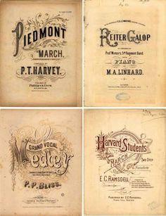 15 Victorian
