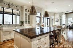 A look into Melissa Manzardo' s House 12