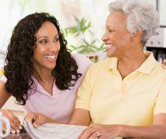 When Should You Talk Money With Your Parents? | Next Avenue