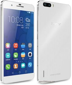 Under Huawei's global brand Honor, two phones were launched in India. The Honor and the Honor 6 Plus. Priced at Rs. Honor 6 Plus comes with full-HD display, Hisilicon Kirin 925 octa-core processor, 3 GB RAM, 3600 mAh battery. Memory Storage, Phone Hacks, Online Shopping Mall, Tech Gadgets, Smartphone, Product Launch, Samsung, Display, Phones
