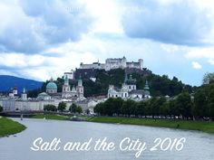Fannys Review von Salt and the City